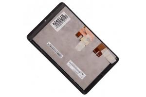 Дисплей LCD Asus MeMo Pad 10 (ME102A) черный