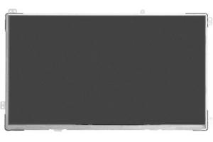 "Дисплей LCD Asus Vivo Tab Smart ME400C 10.1"""