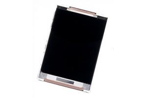 Дисплей LCD Benq-Siemens EF81