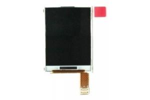 Дисплей LCD Benq-Siemens EL71