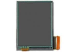 Дисплей LCD Eten M500