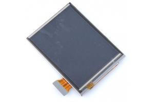 Дисплей LCD HP 1940