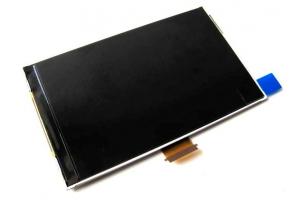 Дисплей LCD HTC Desire S