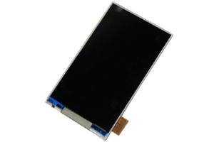 Дисплей LCD HTC Desire