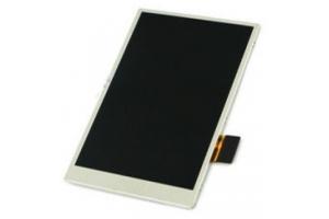 Дисплей LCD HTC Hero (A6262) 1-я категория