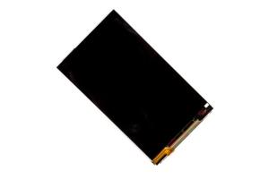 Дисплей LCD HTC Incredible S / G11