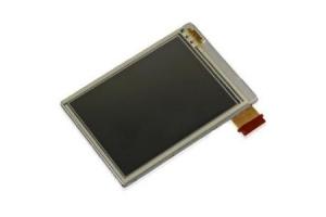 Дисплей LCD HTC P3300/3350/3600/4350/Gloflish X500