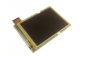 Дисплей LCD HTC P3400/Gene/Eten M700/X600
