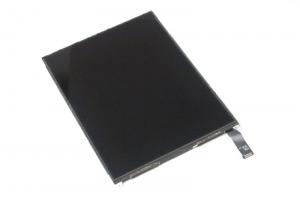 Дисплей LCD iPad 3 NEW