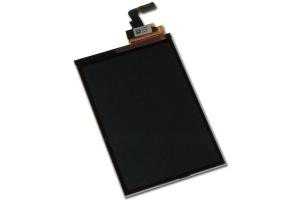 Дисплей LCD iPhone 3G 1-я категория (без тачскрина)