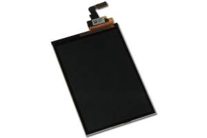 Дисплей LCD iPhone 4 (без тачскрина)