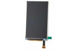 Дисплей LCD LG GT810