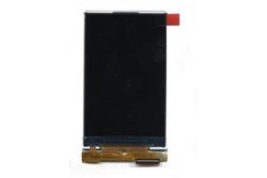 Дисплей LCD LG GW520