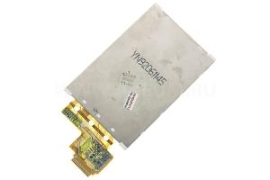 Дисплей LCD LG KF510