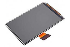 Дисплей LCD LG KP500/GS290 1-я категория