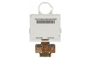 Дисплей LCD Motorola C139 1-я категория