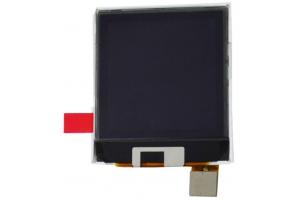 Дисплей LCD Motorola C650/V180/V220/C380 (в рамке)