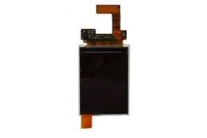 Дисплей LCD Motorola E2 ROKR 1-я категория