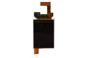 Дисплей LCD Motorola E2 ROKR