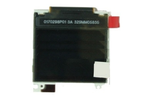 Дисплей LCD Motorola E380