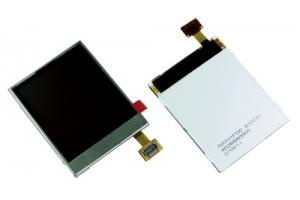 Дисплей LCD Nokia 3250 (в рамке)