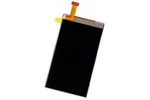 Дисплей LCD Nokia 5800/5230/N97 mini/X6/C5-03/C6-00/5235/5228/500 1-я категория