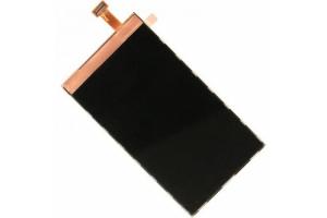 Дисплей LCD Nokia 603 1-я категория