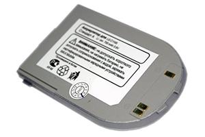 АКБ LG C1100 Li650 Китай