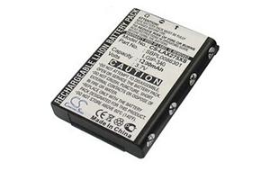 АКБ LG GM750/GT540/GW620/GW820/GW825/GW880/GX200/GX500 Li1500 Китай