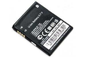АКБ LG GT500 Li650 Китай