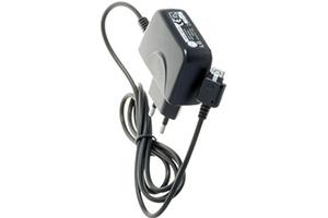 СЗУ LG KG 800 EURO (упаковка блистер)