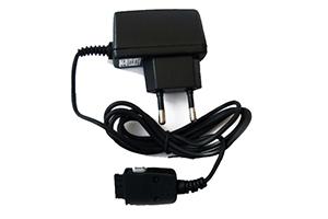 """СЗУ """"LP"""" LG 7020/1600/5600/7030/7050/L1400/B2000 (упаковка блистер)"""