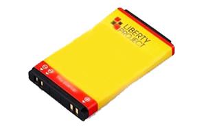 """АКБ """"LP"""" LG B2000 Li850 Китай"""
