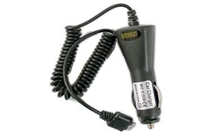 "АЗУ ""LP"" LG KG800 (упаковка блистер)"
