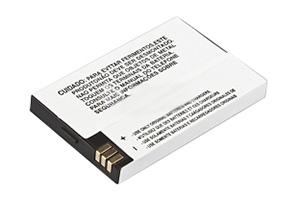 """АКБ """"LP"""" Motorola E398 Li900 Китай"""
