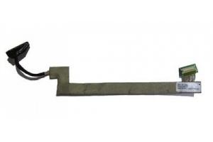 Шлейф матрицы (p/n 50.43E02.003) для Dell Inspiron 700m LCD Inverter Wire LCD cable