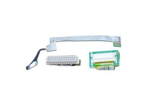 Шлейф матрицы (p/n DC020009100) для HP LCD Inverter Flex Cable Ribbon