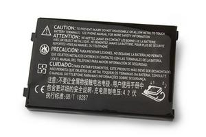 АКБ Motorola C350 Li650 Китай