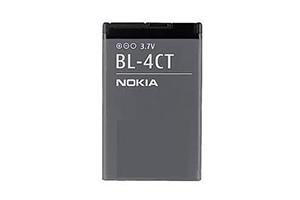 АКБ Nokia BL-4CT(5310) Li860 Китай