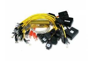 Программатор NS Pro с набором кабелей Samsung