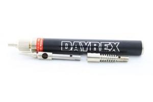 Газовый паяльник DAYREX-21