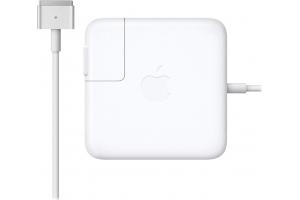 Блок питания ASX для ноутбука Apple Macbook 85W (AP 20V 4.25A Magsafe 2 Tip)