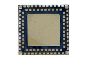Микросхема питания iPhone 2G (p/n 338S0261)
