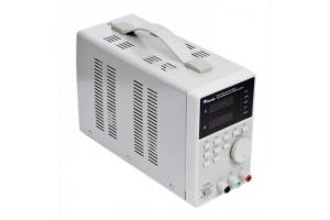 Блок питания цифровой Caltek/Vantek DPS3305P