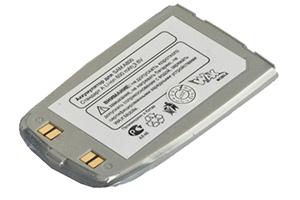 АКБ Samsung A800 Li650 Китай