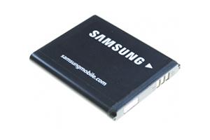 АКБ Samsung E200 Li650 Китай