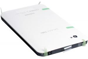 Корпус Samsung P1000 Galaxy Tab HIGH COPY