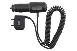 АЗУ SonyEricsson CLA-60 EURO (с фонариком) K750/P990/W550/W600/W800/J220/J230 (блистер)