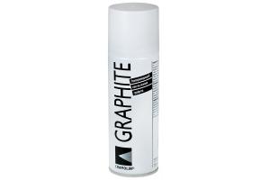 Лак токопроводящий GRAPHITE