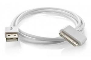 USB Дата-кабель для iPhone (Оригинал) ОЕМ